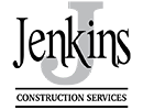 Jenkins Construction Services Logo