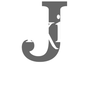 Jenkins Constructions Services